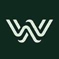 WYLDE ONE logo