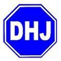 Duta Hita Jaya