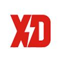 China XD Electric
