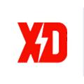 XD Group logo