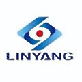 Jiangsu Linyang Energy logo