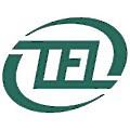 Tavrida logo