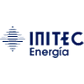 INITEC Energia logo