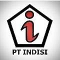 Indisi logo