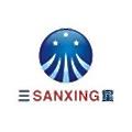 Sanxing Electric logo