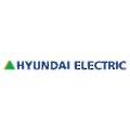 Hyundai Electric logo