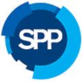 Solution Power Partner logo
