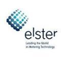 Elster Group logo