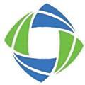 GCL System Integration Technology logo