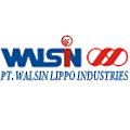 Walsin Lippo Industries logo
