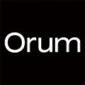 Orum.io