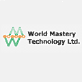 World Mastery Technology logo