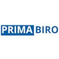 Primabiro logo