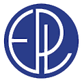Elektroporcelan logo