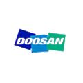 Doosan IMGB logo