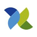 Hexion Netherlands logo
