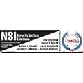 Nashoba Security logo