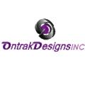 Ontrak Designs logo