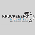 Kruckeberg Industries logo