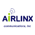 AIRLINX logo