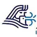 AECS logo