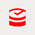 Guardtime Federal logo
