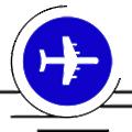 Alan Aircraft Services logo