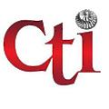 Centrifugal Technologies
