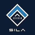 Sila Solutions Group