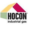 Hocon Industrial Gas