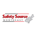 Safety Source Northeast logo