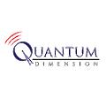 Quantum Dimension logo