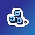 Key Information Technology logo