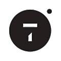 Trimantium Capital logo
