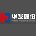 Huafa Industrial logo