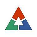 Pyramid E&C logo