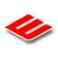 Shansteel logo