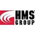 HMS Group logo