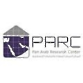Pan Arab Research Center logo