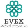 Evex Medical