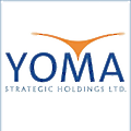 Yoma Strategic Holdings logo