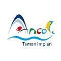 Pembangunan Jaya Ancol logo
