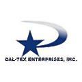 Dal-Tex Enterprises logo