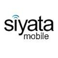 Siyata Mobile