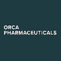 Orca Pharmaceuticals
