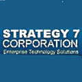 Strategy 7