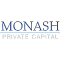 Monash Private Capital logo