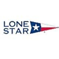 Lone Star Analysis logo