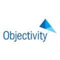 Objectivity logo