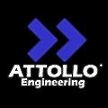 Attollo Engineering logo